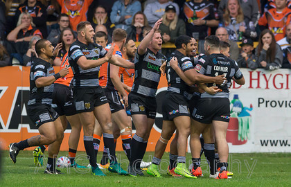 sw03 Castleford-v-Hull-FC 