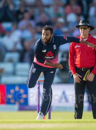 AM18361 