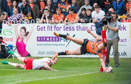 sw21 Castleford-v-St-Helens 