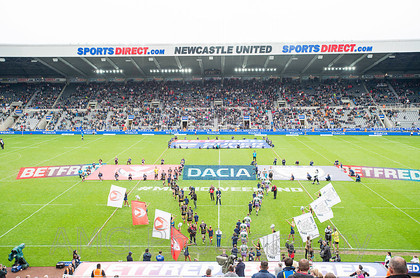 AM15753 