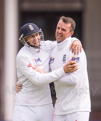 Eng v NZ-026 