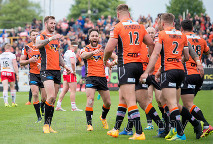 sw09 Castleford-v-St-Helens 