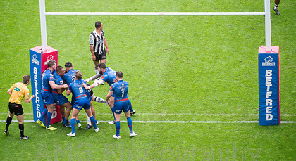 AM15501 
