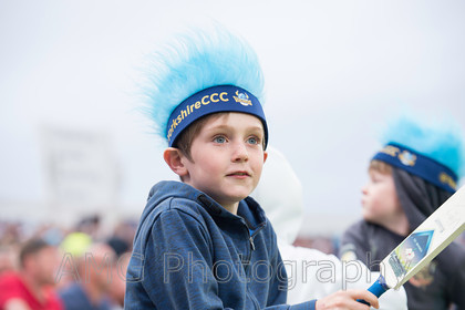 AM24523 