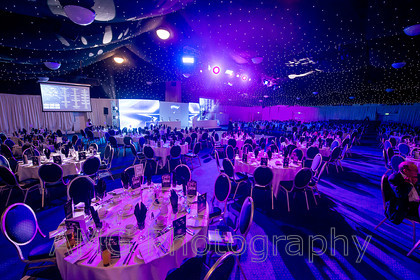 AM10100 