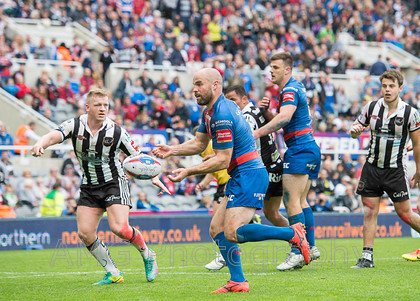 AM26797 