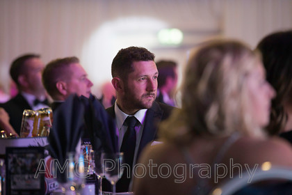 AM20731 