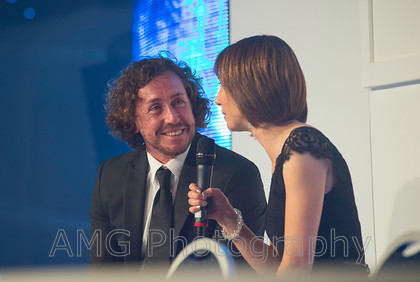 AM21052 