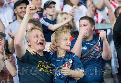 AM28255 