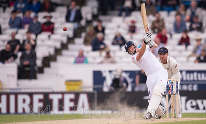 Eng v NZ-018 