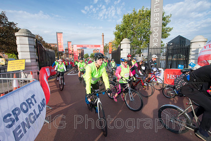 AM18146 