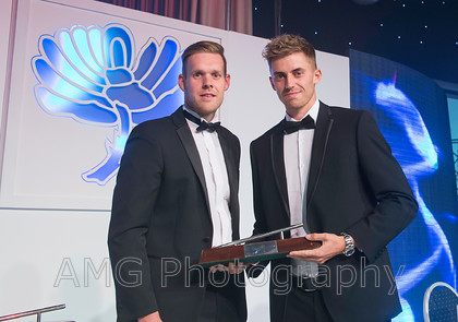 AM10160 