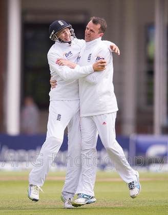Eng v NZ-025 