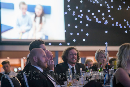 AM21001 