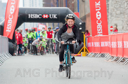 AM29063 