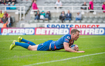 AM15642 