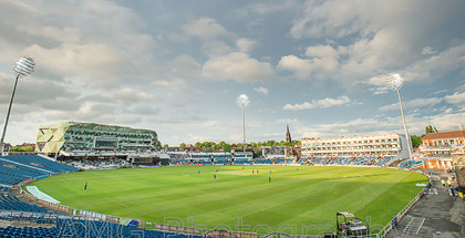 sw36 Yorkshire-v-Leicestershire 