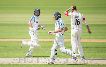 sw17 Yorkshire v Lancashire 