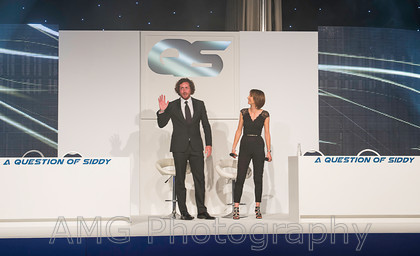 AM10274 