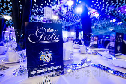 AM10105 