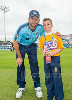 AM17997 